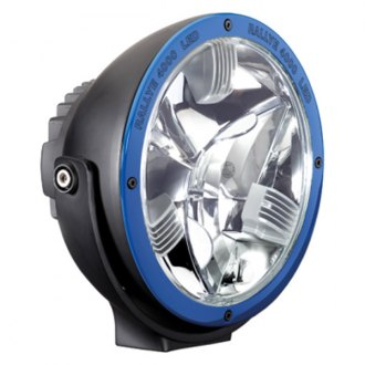 Hella® - Rallye 4000 LED Driving Light