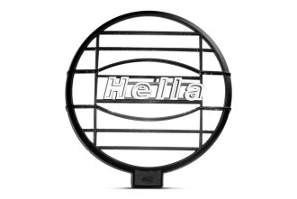 HELLA® - Protective Grille Cover