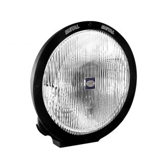 HELLA® - Rallye 4000 Halogen Fog Light