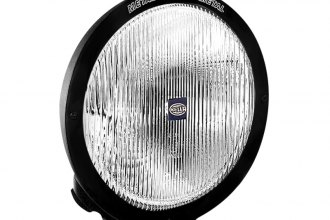 HELLA® - Rallye 4000 Halogen Light