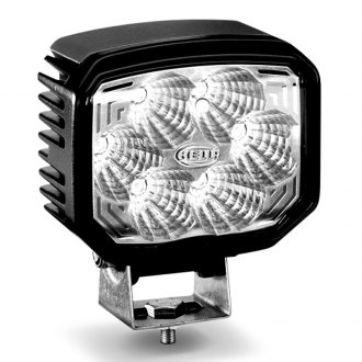 HELLA® - Micro FF LED Light