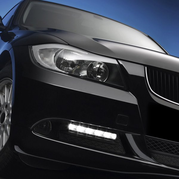 Hella® - Auto LED Daytime Light