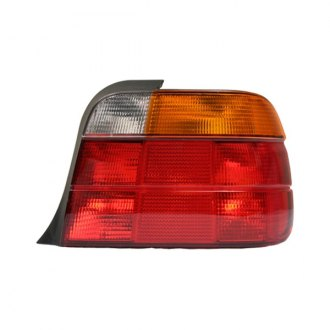 HELLA® - Replacement Tail Light