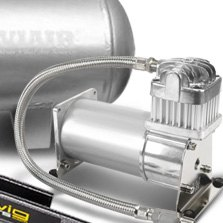 Hellwig® - Air Compressor