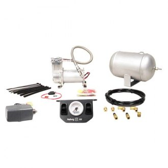 Hellwig® - Air Compressor Kit