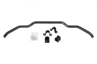 Hellwig® - Street Performance Adjustable Sway Bar