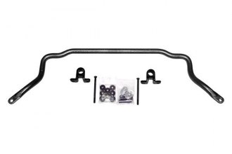 Hellwig® - Street Performance Sway Bars