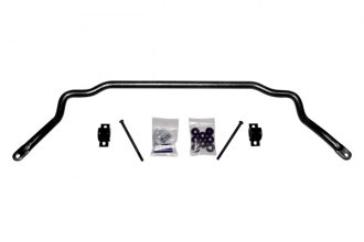 Hellwig® - Street Performance Sway Bar
