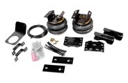 Hellwig® - Air Spring Kit