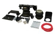 Hellwig® - Rear Air Spring Kit