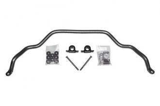 Hellwig® - Adjustable Street Performance Sway Bar