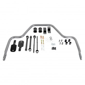 Hellwig® - Big Wig™ Sway Bar