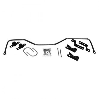 Hellwig® - Off Road Ready Sway Bar