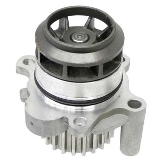 Hepu® - Engine Coolant Water Pump