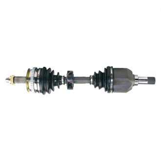 Heri® - Front CV Axle Assembly