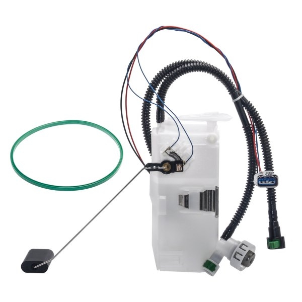 Electric Fuel Pump Module Assembly for Jeep Liberty 2002 5069054AB 5102527AA
