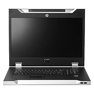 meet hewlett singles Find a great collection of laptops, printers, desktop computers and more at hp enjoy low prices and free shipping when you buy now online.