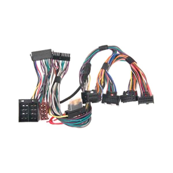 hfvt 174 hfgmth3amkiso parrot bluetooth integration wiring harness