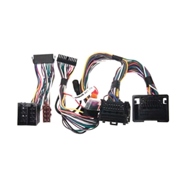 hfvt 174 hfgmvth1amkis parrot bluetooth integration wiring harness