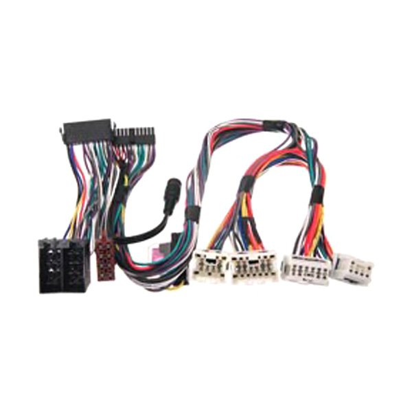 Hfvt hfnisth1amkis parrot bluetooth integration wiring harness hfvt parrot bluetooth integration wiring harness cheapraybanclubmaster Image collections