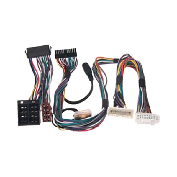 hfnisth2amkis_1 hfvt� hfnisth2amkis parrot bluetooth integration wiring harness parrot bluetooth wiring harness at webbmarketing.co