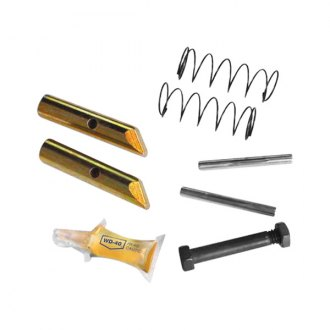 Hi-Lift® - Fix-it-Kit