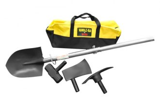 Hi-Lift® - Handle-All Multi-Purpose Tool