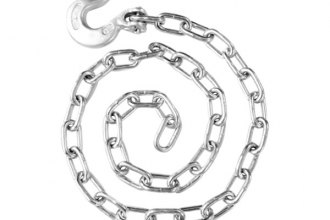 Hi-Lift® - Chain and Hook Assembly
