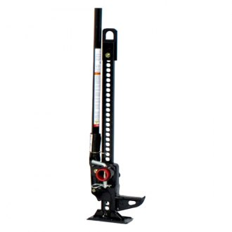 Hi-Lift® - Equipment Jack
