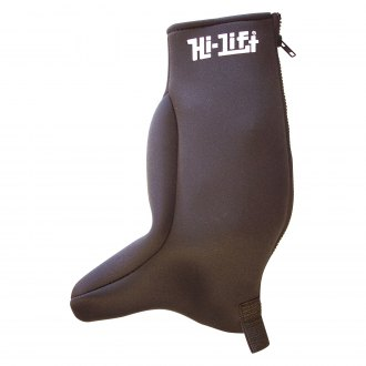 Hi-Lift® - Neoprene Jack Cover
