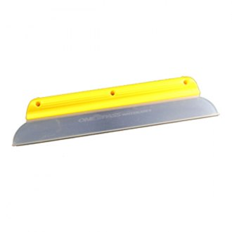 Hi-Tech® - CaliFornia Water Blade Squeegee