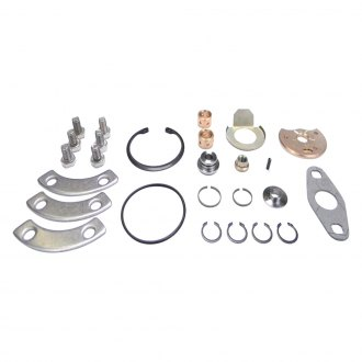 High Tech Turbo® - HX35 Turbo Rebuild kit