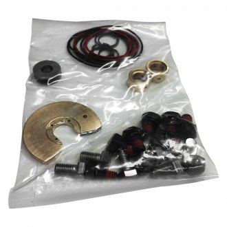 High Tech Turbo® - S300 Turbo Rebuild Kit with 270° Thrust Bearing