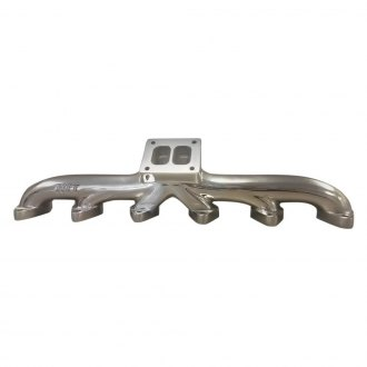 High Tech Turbo® - T3 Turbo Exhaust Manifold