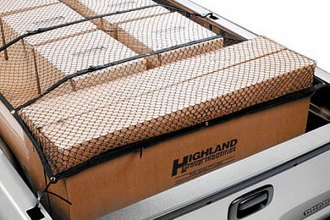 Highland® - Heavy Duty Truck Net