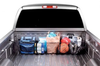 Highland® - Trunk Storage Net