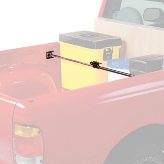 Highland® - Ratcheting Cargo Bar