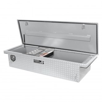 Highway Products® - Low Profile Tool Box-H
