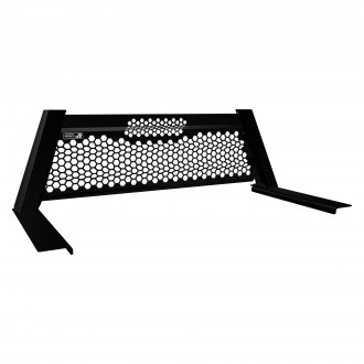 Highway Products® - T-Hex™ Headache Rack