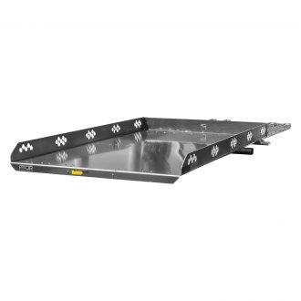 Highway Products® - XT-2000 Truckslide™