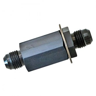 Hilborn® - Primary By-Pass Valve