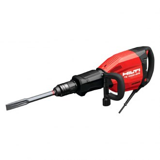 Hilti Power Amp Cordless Tools Epoxy Dispensers Drills