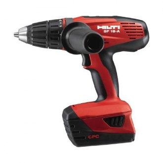 hilti power cordless tools epoxy dispensers drills. Black Bedroom Furniture Sets. Home Design Ideas