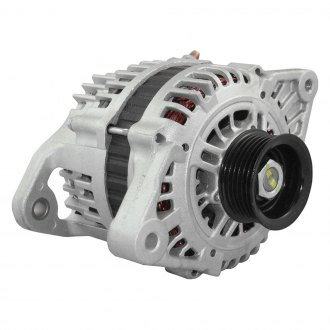 Hitachi® - Alternator