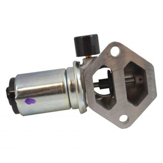 Hitachi® - Idle Air Control Valve
