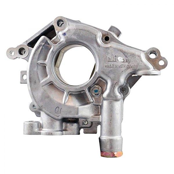 Hitachi Engine Parts : Hitachi oup nissan altima se r sl l
