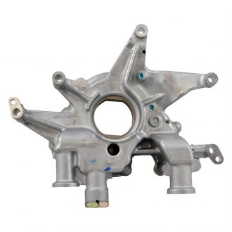 Hitachi® - Grade Actual OE Part Oil Pump