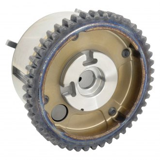 Hitachi® - Variable Timing Sprocket
