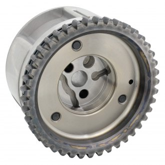 Hitachi® - Intake Variable Timing Sprocket