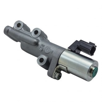 Hitachi® - Grade Actual OE Part Passenger Side Variable Timing Solenoid